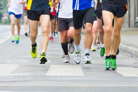 תכנית אימונים לשיפור ריצה וכושר